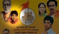 Is Shiv Sena staring at Dynasty 2.0?