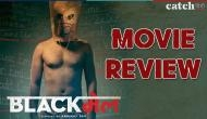 Blackmail Movie Review: दुलर्भ बीमारी से पीड़ित इरफान खान की दमदार एक्टिंग
