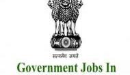 राजस्थान: इस विभाग में निकली बंपर वैकेंसी, ऐसे करें सरकारी नौकरी के लिए अप्लाई