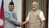 पीएम मोदी की नेपाली पीएम को दो टूक- चीन से डैम बनवाने पर नहीं खरीदेंगे बिजली