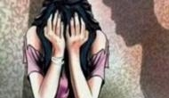 Father rapes minor daughter, arrested