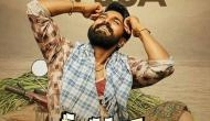 Rangasthalam Box Office: Ram Charan, Samantha starrer witnesses an extraordinary week one, mints Rs. 127 crore