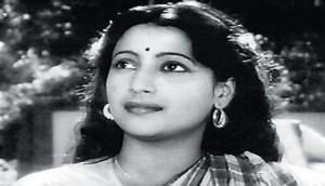 अंतरराष्ट्रीय स्तर पर अवॉर्ड जीतने वाली भारतीय सिनेमा की पहली एक्ट्रेस, राज कपूर को भी कर दिया था मना