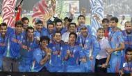 भारत में फिर पहुंचा मैच फिक्सिंग का जिन्न, 2011 वर्ल्डकप जीतने वाली टीम इंडिया के खिलाड़ी पर शक