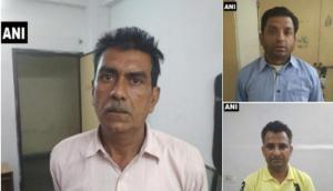 CBSE पेपर लीक मामले में पुलिस ने हिमाचल से टीचर समेत 3 गिरफ्तार