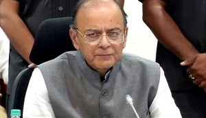 Congress trying to manufacture a controversy: Arun Jaitley on Rafale vs Bofors