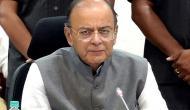 वित्त मंत्री जेटली ने दी सफाई- RBI से अगले छह महीने तक कोई पैसा नहीं चाहिए
