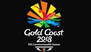 CWG 2018: 'गोल्ड' से गोल्ड ही गोल्ड लाए भारतीय, अब ओलंपिक की बारी