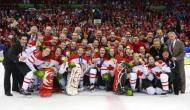 हादसे का शिकार हुई कनाडाई हॉकी टीम की बस, 14 लोगों की मौत