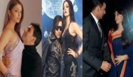 After Khakee and Action Replayy, Akshay Kumar - Aishwarya Rai Bachchan to team up for this Rs. 450 crore film?