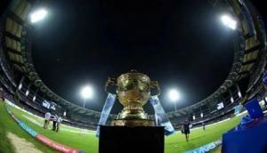 'कावेरी जल विवाद की वजह से IPL मैचों पर नहीं पड़ेगा असर'