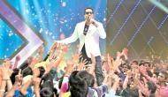 IPL 2018ः भव्य सेरेमनी में मीका सिंह बिखेरेंगे सुरों का जादू