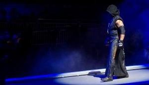 WWE Wrestlemania 34: Undertaker and John Cena face off confirmed