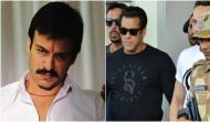 OMG! Has Vivek Oberoi really donated 1 crore after Salman Khan went to jail? Here's what exactly happened