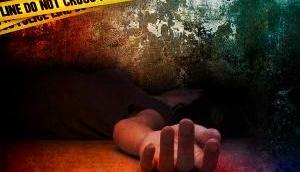 Telangana: 15-year-old dies after consuming food at Madrasa
