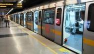 सीनियर सिटीजन और छात्रों के लिए खुशखबरी, दिल्ली मेट्रो के किराये में इस सिस्टम से मिलेगी छूट