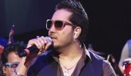 Bollywood singer Mika Singh to be produced in Dubai court today after a girl lodged a harassment complaint