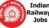 Flashback 2018: रेलवे ने की नौकरियों की बरसात, डेढ़ लाख पदों पर निकाली वैकेंसी