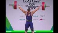 कॉमनवेल्थ में हुई सोने की बरसात, वेंकट राहुल ने दिलाया भारत को चौथा गोल्ड