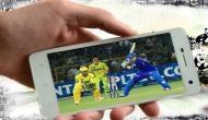 Airtel और Jio में भी चल रही है मोबाइल पर  IPL दिखाने की प्रतिस्पर्धा