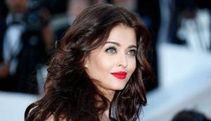 After getting successful in acting, Fanney Khan actress Aishwarya Rai Bachchan to join this profession?