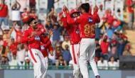 IPL 2018: दिल्ली को धूल चटाकर पंजाब ने किया जीत से आगाज, बने इतने रिकॉर्ड