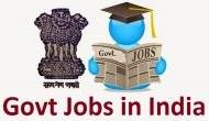 इस विभाग में 40 लाख लोगों को मिलेगी नौकरी, देश को मिलेगा बेरोजगारी से छुटकारा