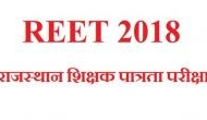 REET Result 2018: Good news! Level 1 examination declared; here's how to check