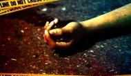 Himachal Pradesh: 1 criminal killed in gunfight