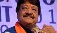 मध्य प्रदेश: BJP महासचिव ने कहा- ऊपर से 'बॉस' का इशारा हो जाए, तो बना लेंगे अपनी सरकार