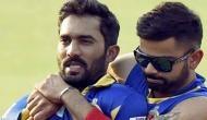 IPL 2018: आज विराट से दो-दो हाथ करेंगे दिनेश कार्तिक, कोलकाता में होगा मुकाबला