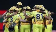 कावेरी जल विवाद: चेन्नई सुपर किंग्स के घरेलू मैच फंसे, तेज हुआ विरोध