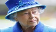 ब्रिटेन की महारानी एलीजाबेथ हैं पैगंबर मुहम्मद साहब की वंशज, रिपोर्ट में खुलासा