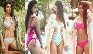 Pics Inside: Mohenjo Daro, DJ heroine Pooja Hegde's scintillating photo shoot for Femina will leave you breathless