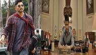 Naa Peru Surya vs Bharat Ane Nenu: Here's proof that Allu Arjun is a bigger star than Mahesh Babu