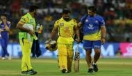 IPL 2018: After Kedar Jadhav's injury, this player all set to replace him in MS Dhoni's CSK