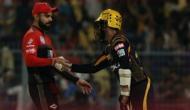 IPL 2018, KKR v RCB: RCB skipper Virat Kohli blames himself for the defeat against Dinesh Karthik's team