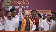 कर्नाटक चुनाव 2018: BJP ने जारी की 72 उम्मीदवारों की पहली लिस्ट, ये बड़े नाम शामिल