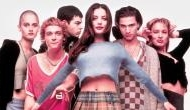 Empire Records adapted for Broadway Musical adaptation