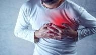 देश में बढ़ते जा रहे हैं दिल के मरीज, लेकिन 6000 डॉक्टरों की कमी से जूझ रहे हैं हॉस्पिटल