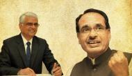 EXCLUSIVE: मुख्य चुनाव आयुक्त ओपी रावत को शिवराज सरकार ने दिया बड़ा तोहफा