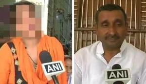 उन्नाव गैंगरेप केस: इलाहाबाद हाईकोर्ट ने कहा- BJP MLA को तुरंत करो गिरफ्तार
