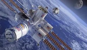 अंतरिक्ष में बनेगा दुनिया का पहला होटल, एक दिन के लिए देने होंगे इतने रुपये