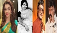 Kajal Aggarwal to portray late actress and former Tamil Nadu chief minister Jayalalithaa in NTR's biopic
