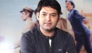 'फैमिली टाइम विद कपिल शर्मा' शो बंद होने की कगार पर, कपिल ने कही ये बड़ी बात