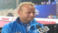 India have improved since first CWG match against Pak: Hockey coach