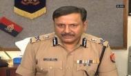 Unnao rape case: CBI arrests two sub-inspectors