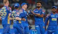 इस बॉलर ने फेंका IPL के इतिहास का सबसे बड़ा ओवर, वजह जानकर नहीं होगा विश्वास