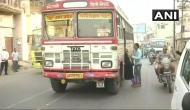 भारत बंद: गृह मंत्रालय ने राज्यों को किया अलर्ट, आरक्षण का कर रहे हैं विरोध