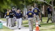 FBI ने ट्रंप के निजी वकील के ऑफिस में मारा छापा, मिले हैरान करने वाले दस्तावेज